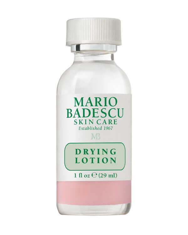 Mario Badescu - Drying Lotion Glass- 29 ml