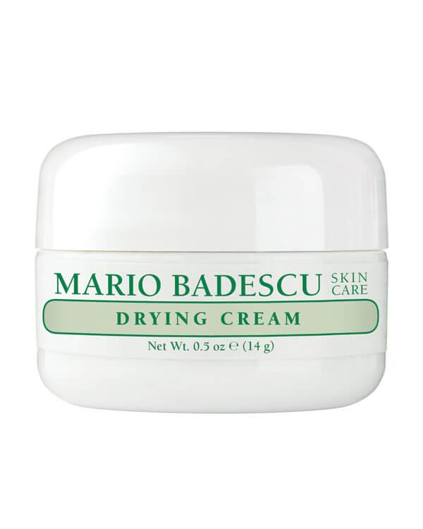Drying Cream - 14 ml