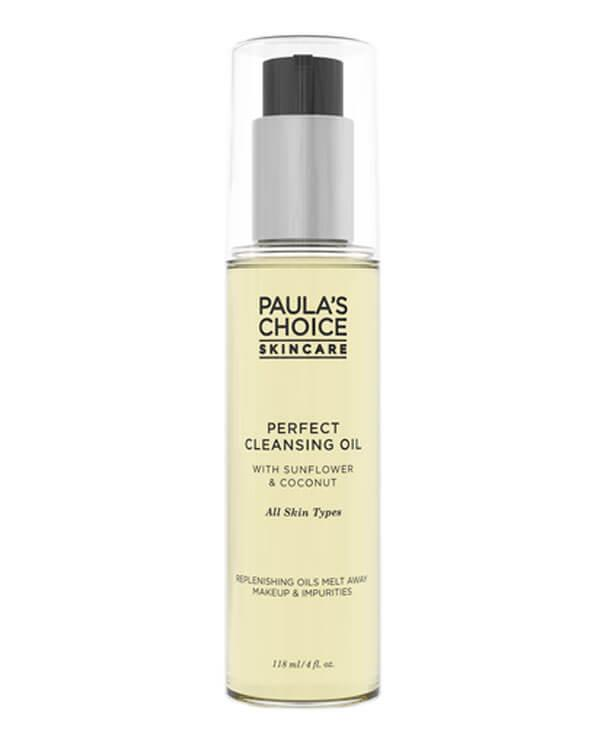 Paula's Choice - Perfect Cleansing Oil - 118 ml
