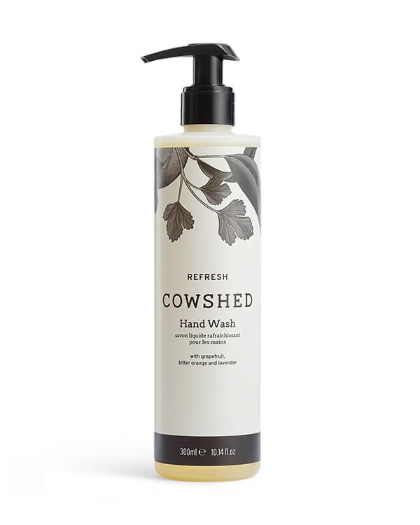 Cowshed - Refresh Hand Wash - 300 ml