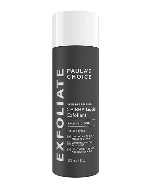 Afbeeldingsresultaat voor Skin Perfecting 2% BHA Liquid Exfoliant