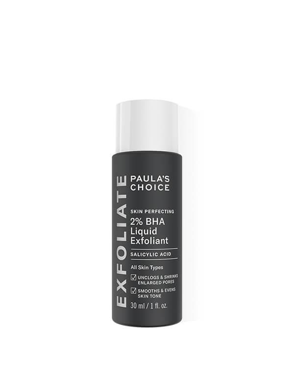 Paula's Choice - Skin Perfecting 2% BHA Liquid - 30 ml