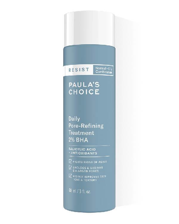 Paula's Choice - Resist Daily Pore-Refining Treatment 2% BHA - 88 ml