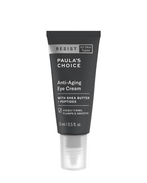 Paula's Choice - Resist Anti-Aging Eye Cream - 15 ml