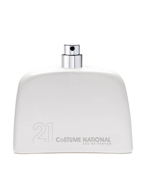 Costume National - 21 - 50 ml