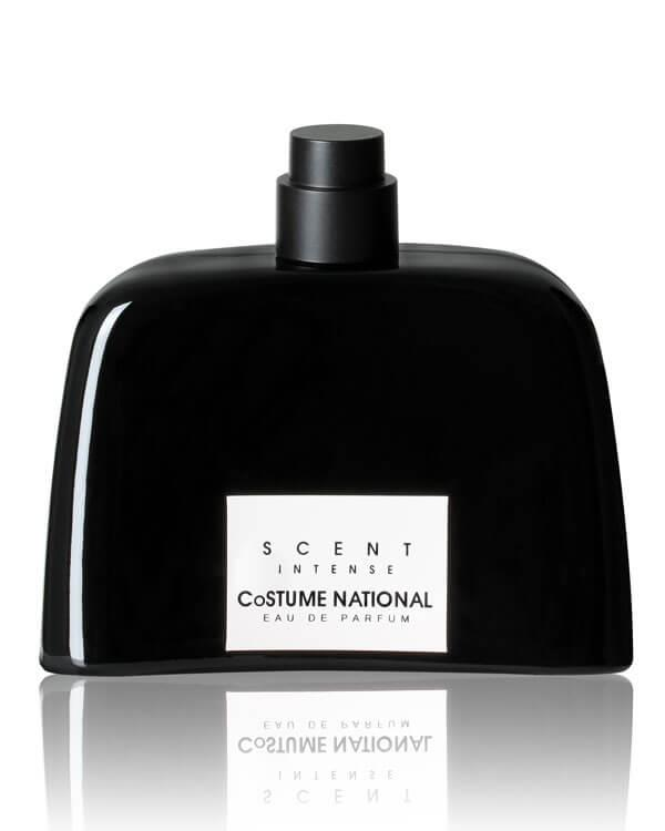 Costume National - Scent Intense - 100 ml