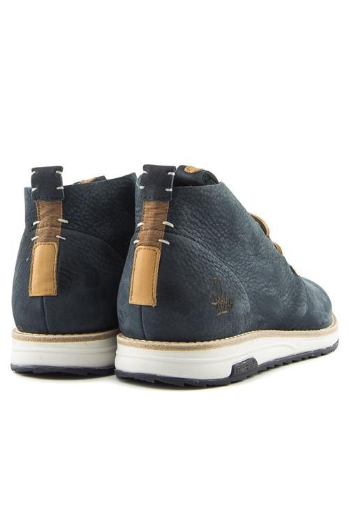 Chaussures En Cuir Dentelle Nazar 6D1rSMiRu