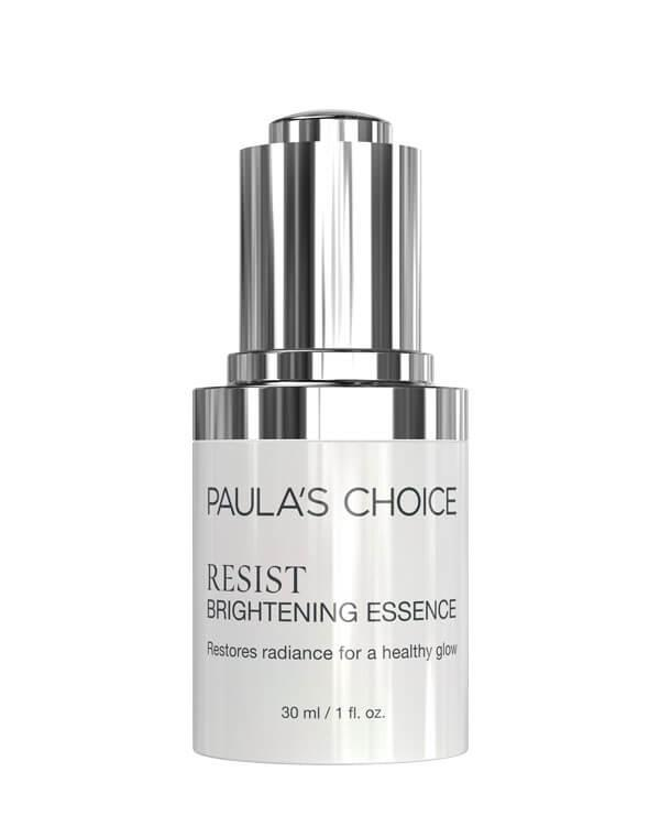 Resist Brightening Essence - 30 ml