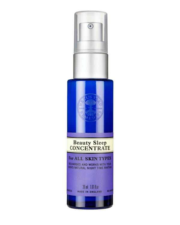 Neal's Yard Remedies - Beauty Sleep Concentrate - 30 ml