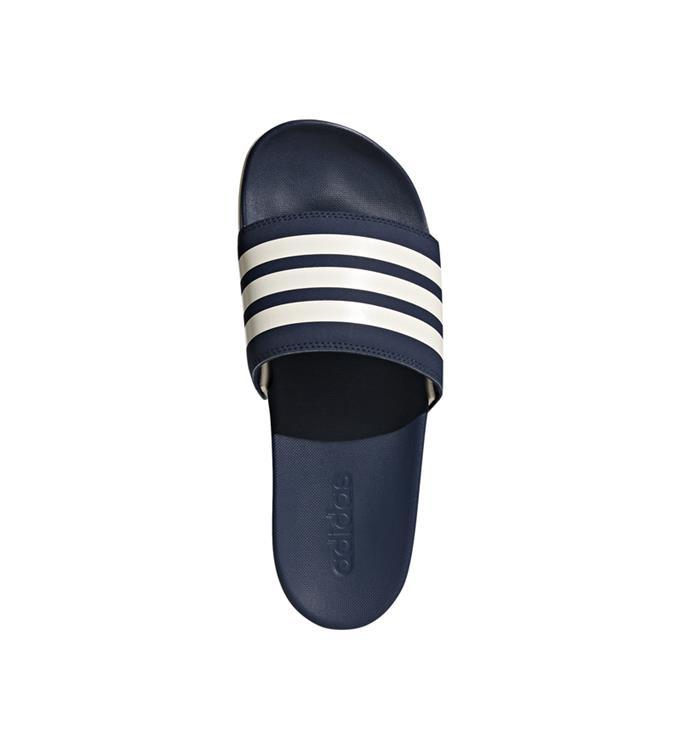 adidas ADILETTE COMFORT Slippers M