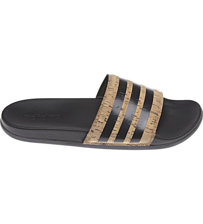 adidas slippers adilette