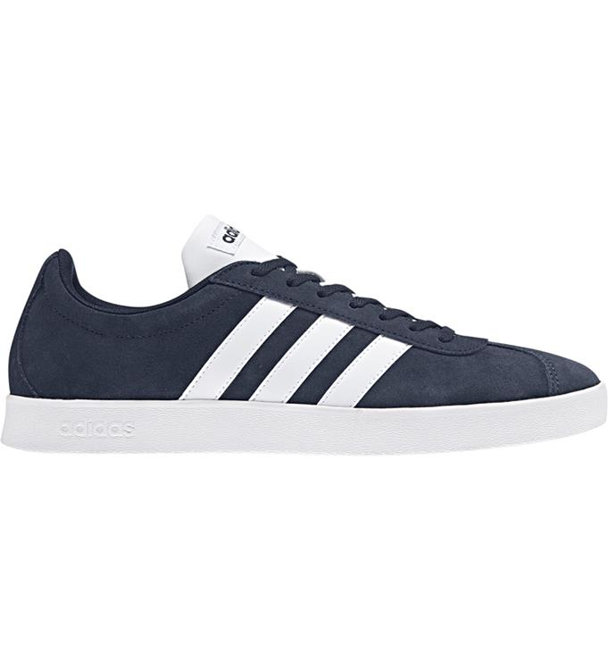 Chaussures Bleues Donnay Pour Les Hommes 4UdwU
