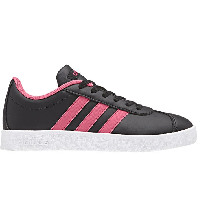 a37fc72ca37 adidas VL COURT 2.0 K Sneakers
