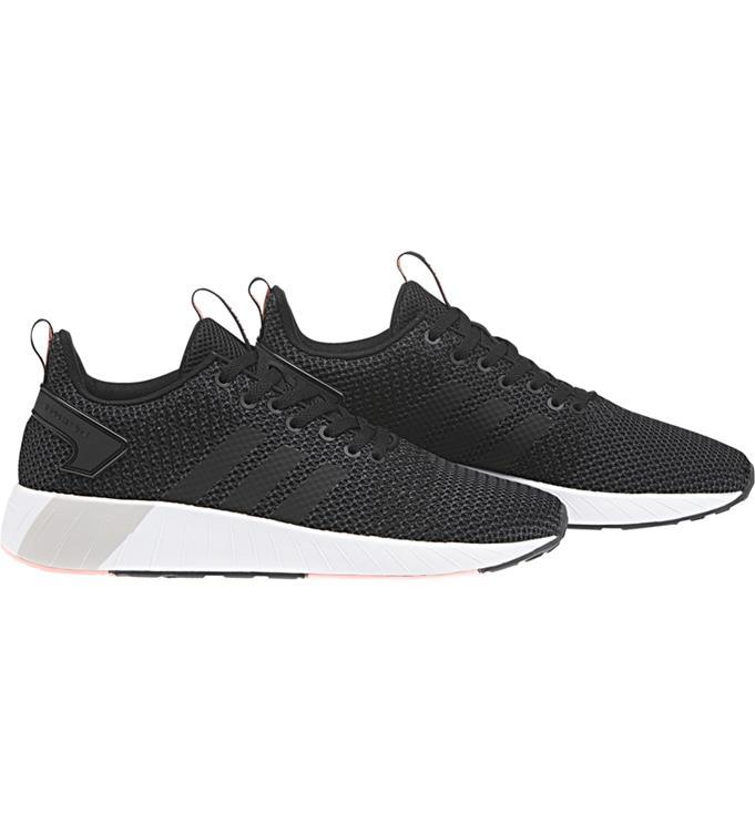 Noir Adidas Sneakers Questar Byd RZSmW