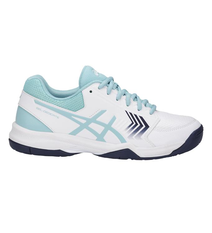 Gel Asics Consacrer 5 Chaussures yMAZXB3B