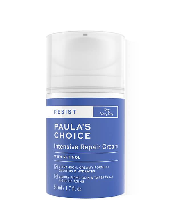Paula's Choice - Resist Intensive Repair Cream - 50 ml