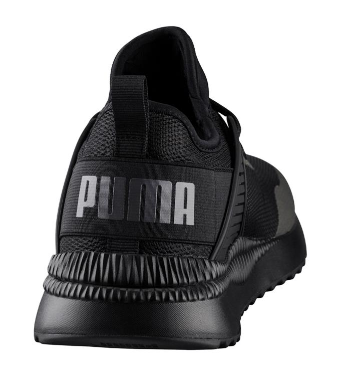 Puma Next Cage Next Pacer Sneakers Sneakers Cage Next Pacer Cage Pacer Puma Puma 6Ybg7yf