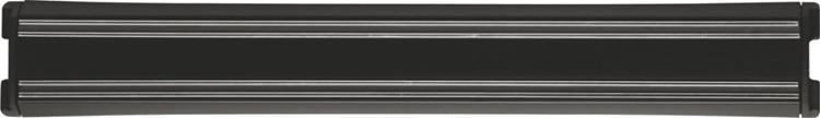 Zwilling J.A. Henckels Magneetlijst 300MM