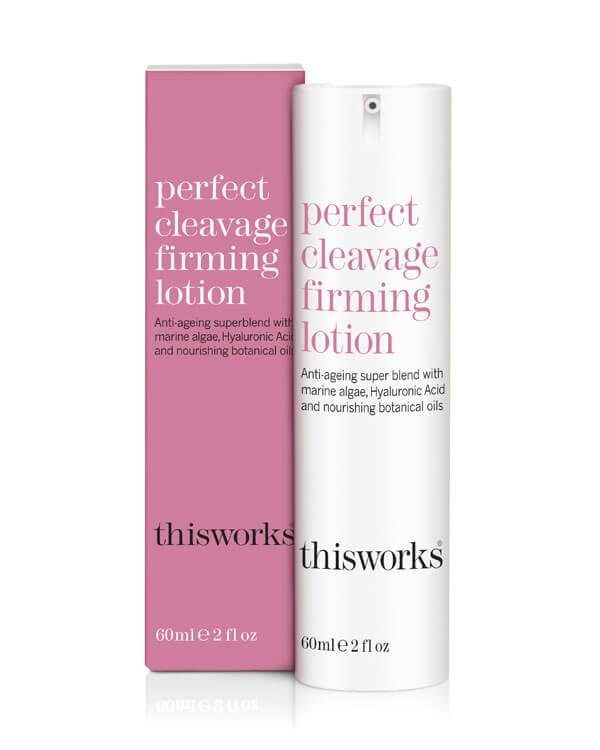 Perfect Cleavage Firming Lotion - 60 ml