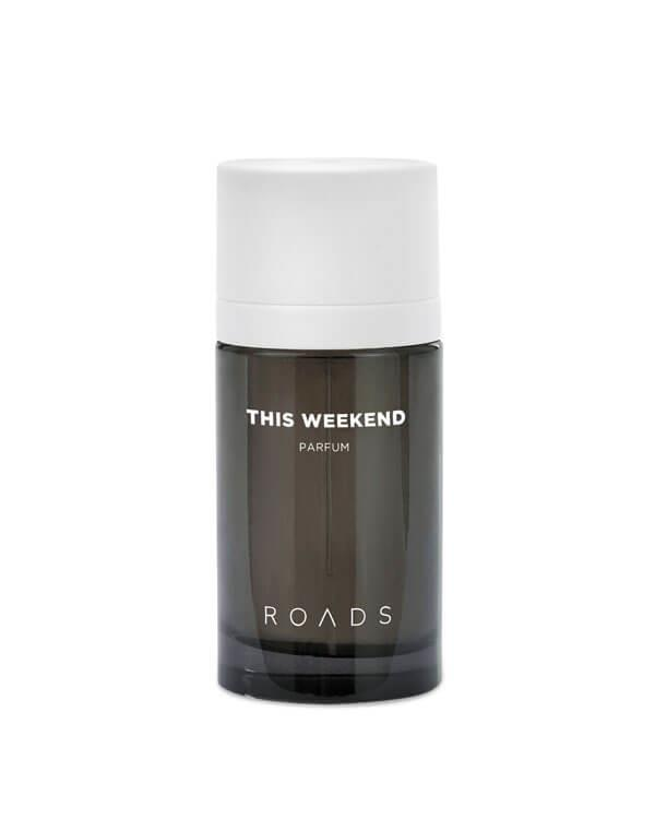 Roads - This Weekend - 50 ml