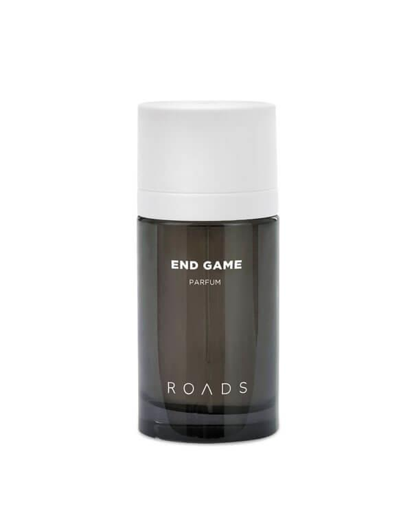Roads - End Game - 50 ml