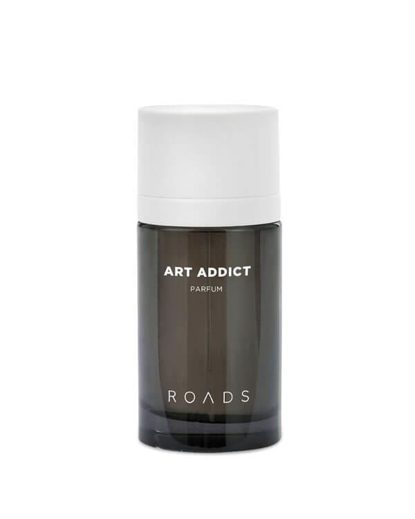 Roads - Art Addict - 50 ml