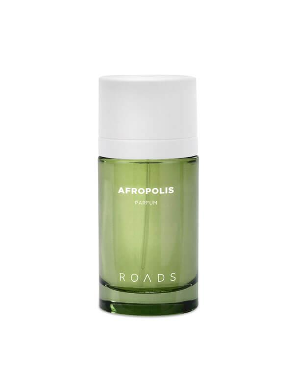 Roads - Afropolis - 50 ml