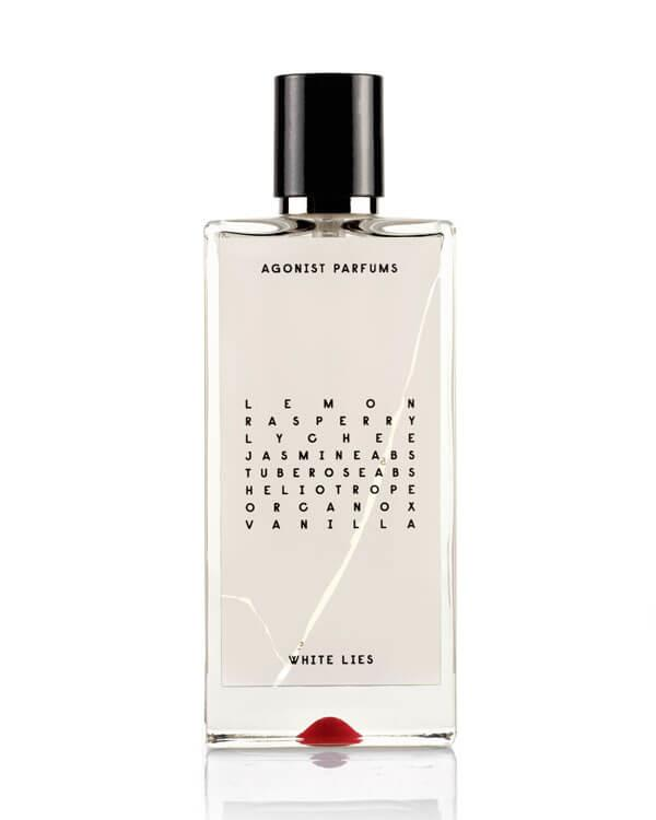 Agonist - White Lies - 50 ml