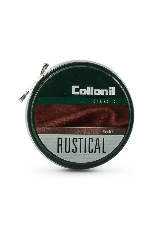 Rustical blik 75 ml