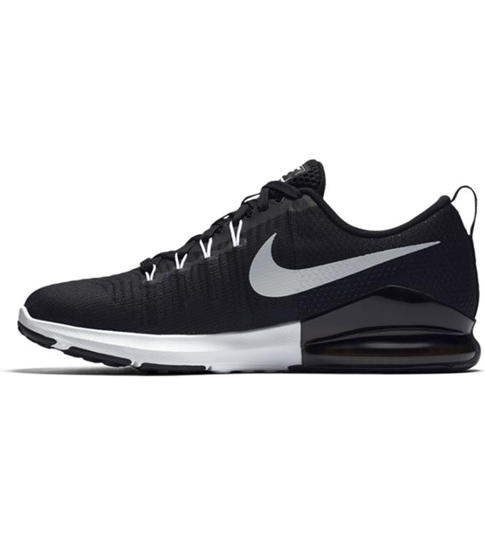 info for 9e5e9 b9076 Nike Zoom Train Action Trainingsschoenen