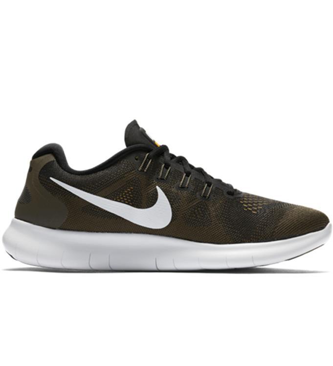huge discount 02d12 af109 Nike FREE RN 2017 Hardloopschoenen