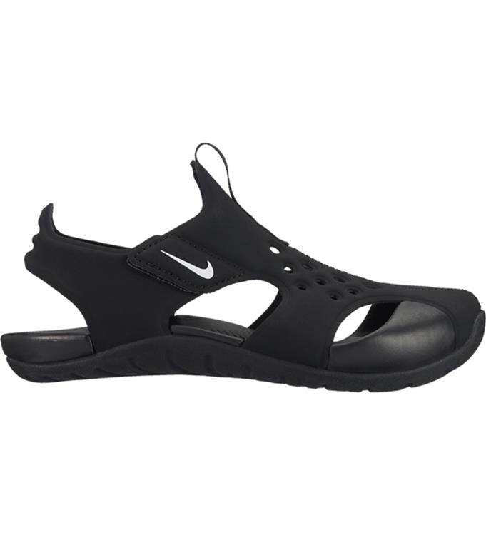 9b22d6a1bbea1 Nike Sunray Protect 2 Kindersandalen Y