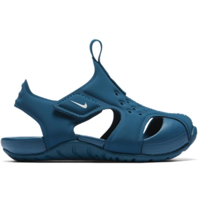 skate shoes presenting release date Nike Sunray Protect 2 (TD) Sandalen
