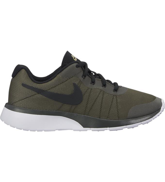 23bf017a6bc Nike Tanjun Racer (GS) Sneakers
