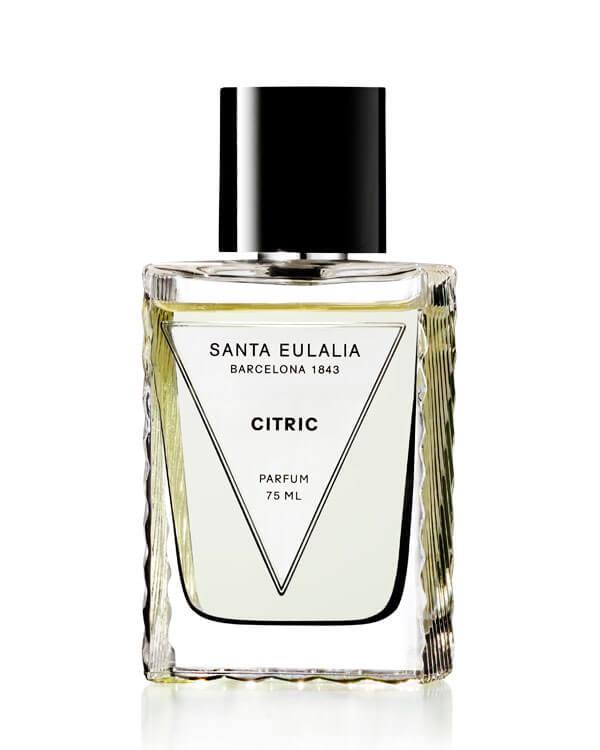 Santa Eulalia - Citric - 75 ml