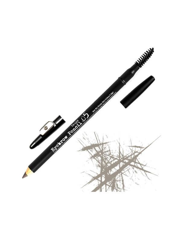 Skinny Eyebrow Pencil Taupe 05 - 1,2 gr.