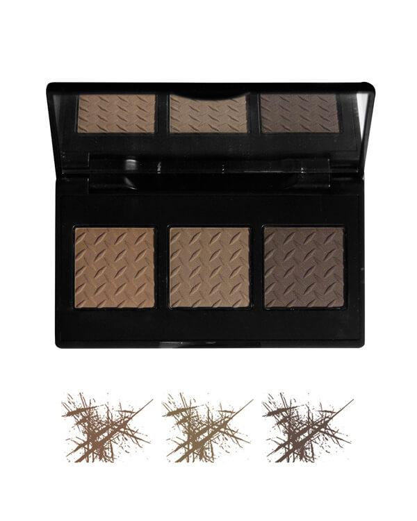 Convertible Brow Powder Medium Hair 02 - 5,5 gr.