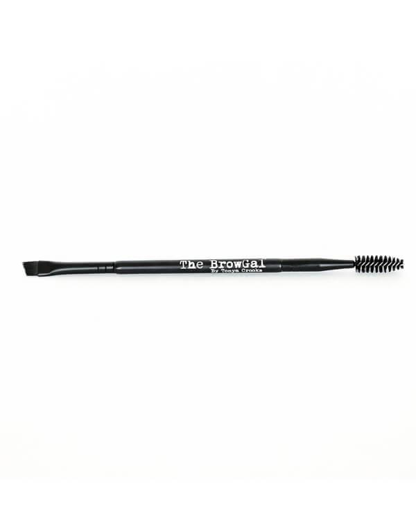 The BrowGal - Brow Brush