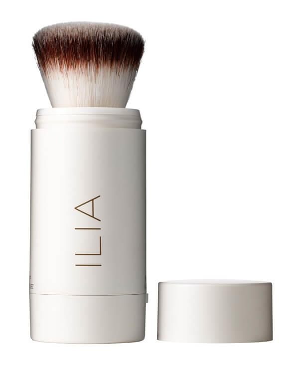 ILIA - Moondance Flow Thru Radiant Translucent Powder SPF20 - 2.3 gr.