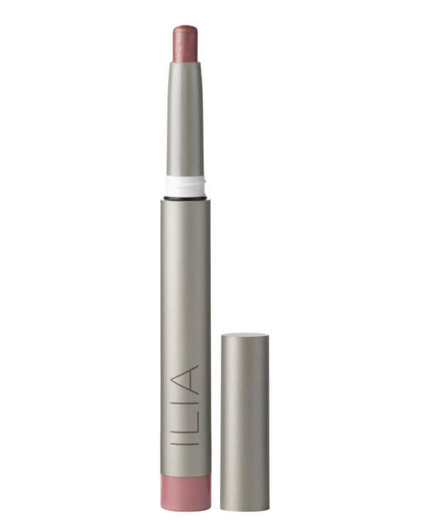 Silken Shadow Stick Next To You - 1,3 gr.