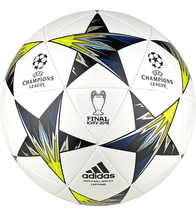 db2ecc2b3be adidas FINALE KIEV CAP Voetbal