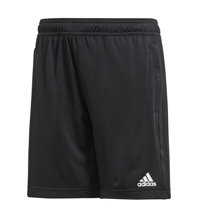 adidas Condivo18 Training Shorts Youth