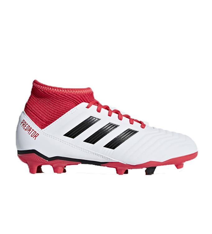 Prédateur Adidas 18,3 Fg Football
