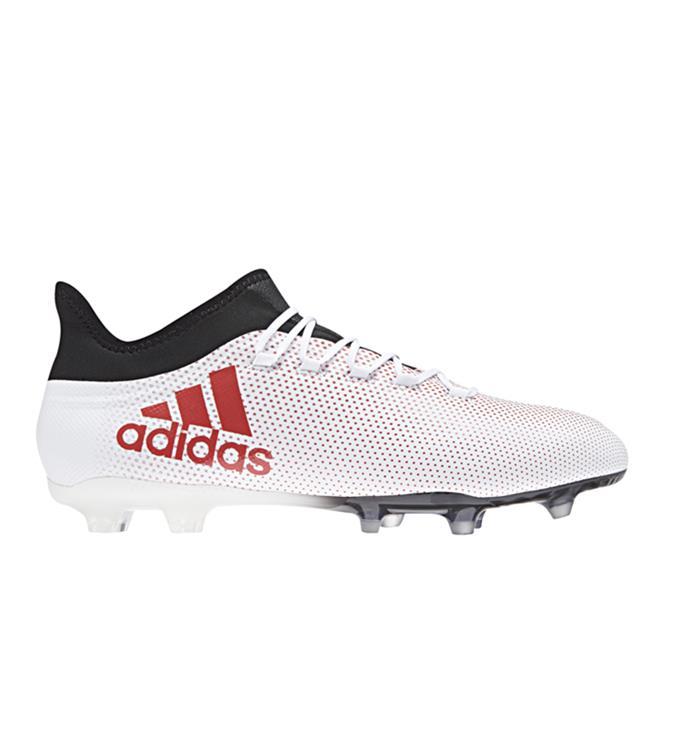 adidas x voetbalschoenen zwart