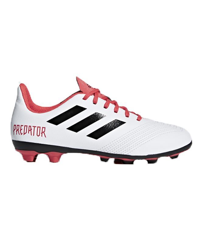 Prédateur Adidas 18,4 Soccer