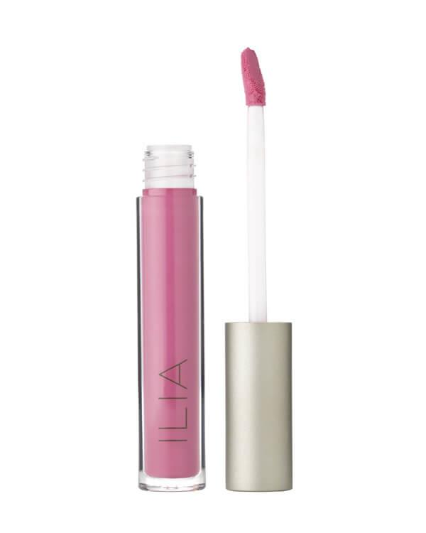 Lip Gloss Love Buzz - 2,3 gr.