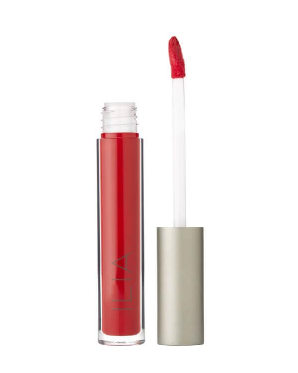 Lip Gloss Heartbeat - 2,3 gr.