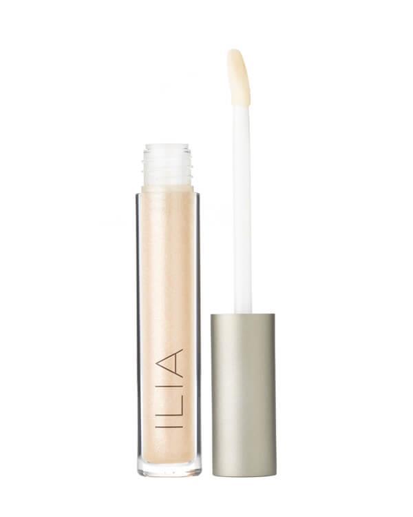 ILIA Lip Gloss White Rabbit 2,3 gr.