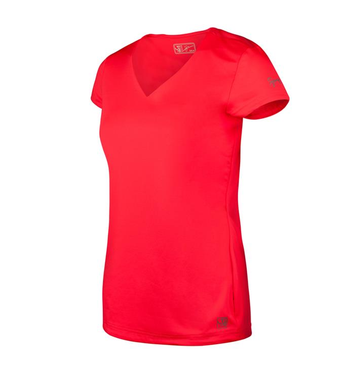 Sjeng Sports ESTORIA T-Shirt