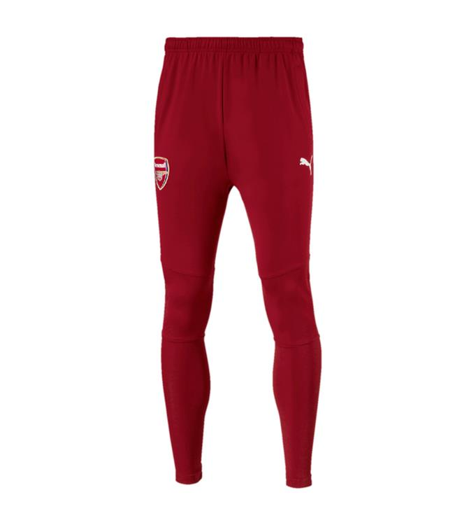 Puma Arsenal FC Stadium Pant '17 - '18